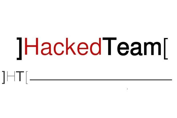 HackedTeam