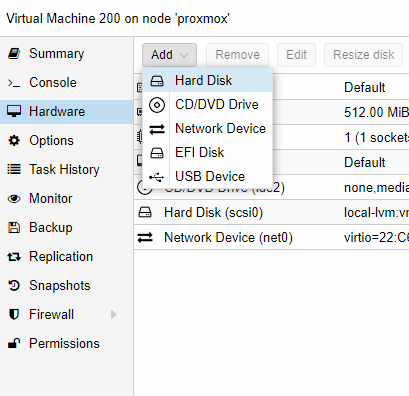 proxmox---Proxmox-Virtual-Environment--1-